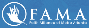 Faith Alliance of Metro Atlanta