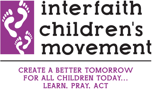 Interfaith Children's Movement
