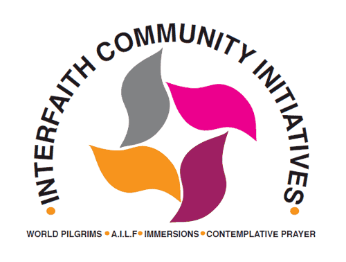 Interfaith Community Initiatives