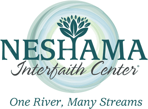 Neshama Interfaith Center