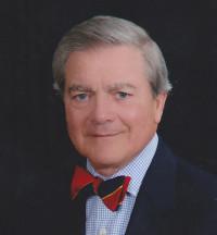 Dr.-George-Wirth